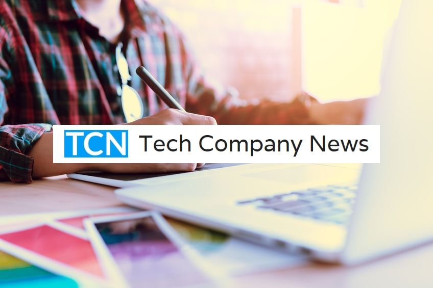 lead capture tech company news